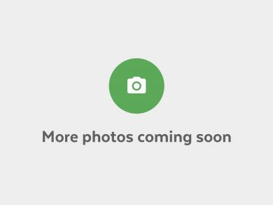 Combestone Tor (78700)