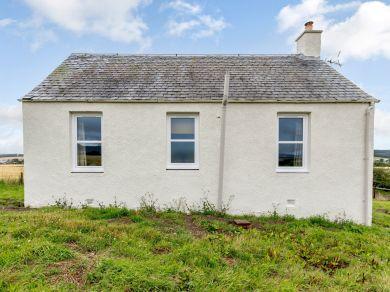East Drumtogle Cottage (78762)