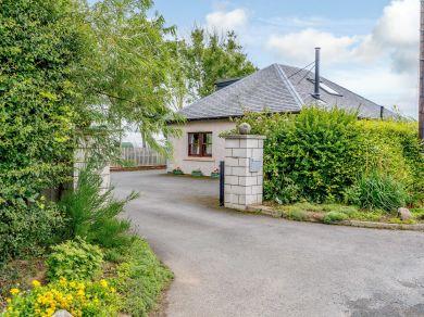 Greenknowe Cottage (78774)