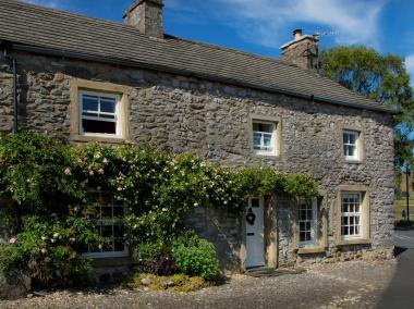 Hobbs Gate Cottage