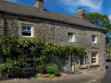 Hobbs Gate Cottage (78782)