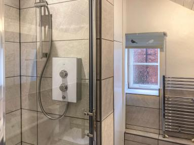 Dove Cottage - Old Malton (78794)