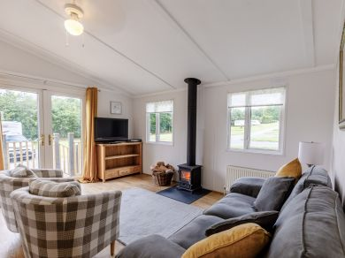 Wayside Lodge (78853)