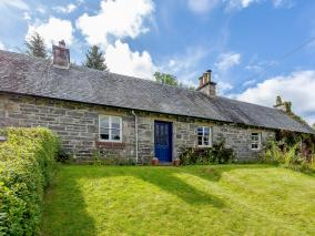 Coire Cottage (78869)