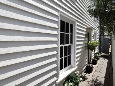 Anchor Light Cottage (78880)