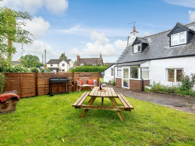Farnworth Cottage (78904)