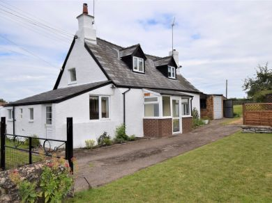 Farnworth Cottage (78904)