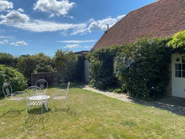 Purnel Cottage (78926)