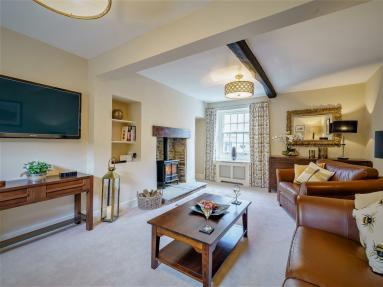 White Cottage - Middleham (78935)