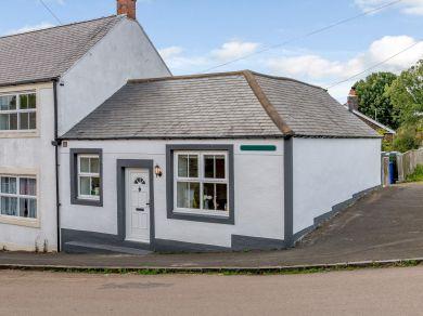 Duck Down Cottage (78956)