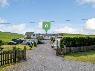 Pinminnoch Cottage (78964)