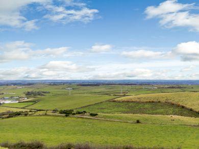 Coalhill Farm Byre (78991)