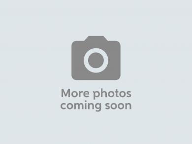 Sunnybank - Ventnor (79076)