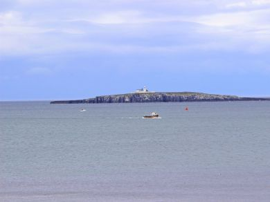 The Sea House (79190)