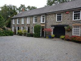 Acer Cottage