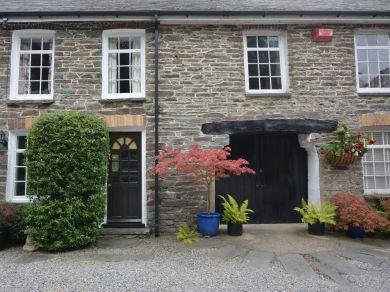 Acer Cottage (79198)