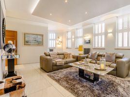 York Chambers - Apartment 2