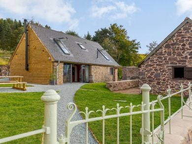 Wild Moor Cottage (79238)