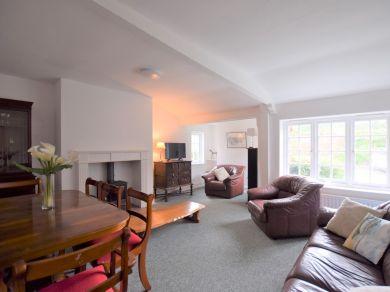 Lessingham Manor Cottage (79270)