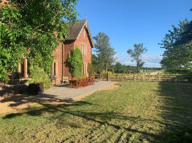 Park Lodge (79321)