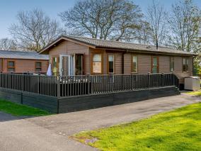 Mollies Lodge (79429)