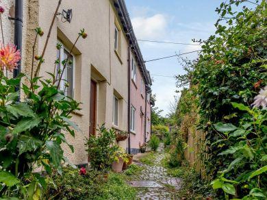 2 Gosses Cottages (79431)