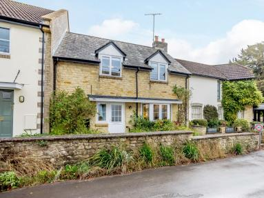 New Inn Cottage (79493)