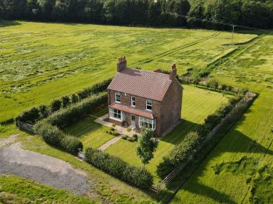 Orchard Villa - York (79525)