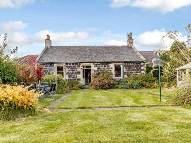 Orchardfield Farm Cottage (79550)