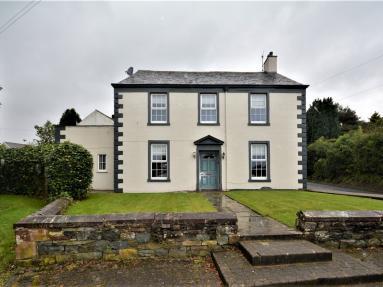 Rickerby House - Portinscale (79561)