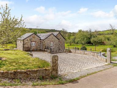 The Corn Mill Coombe (79594)