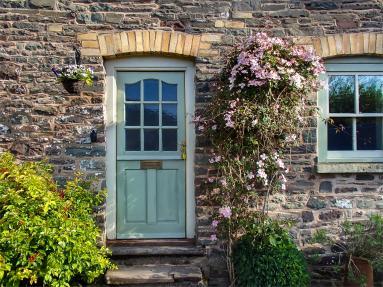 Bramley Cottage - Sennybridge (BN057)