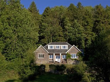 Buckland Cottage (BN067)