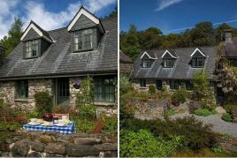 Clear Water Cottage