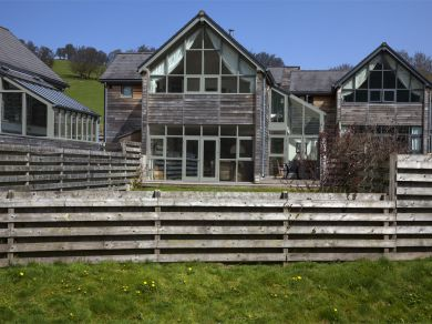 Eco House (BN147)