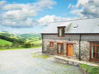 Pentwyn Barn (BN279)