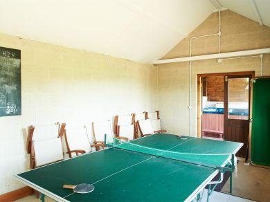 Pentwyn Farmhouse (BN282)