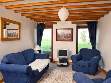 Warren Cottage (BN359)