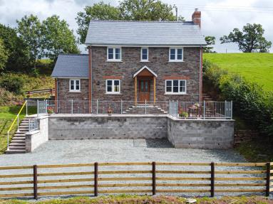 Common Cottage (BN415)