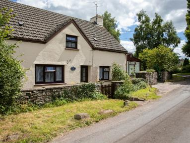 Trebinshwn Cottage (BN428)