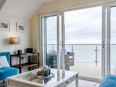 Jarrahdale Beach Apartment (80281)