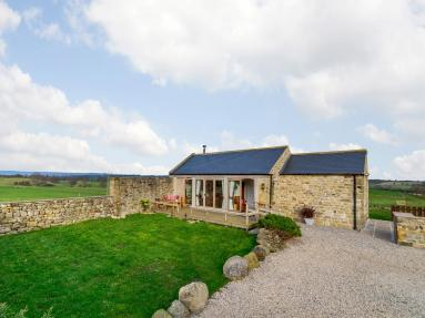 Springhill Farm Cottage (80303)