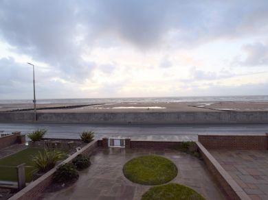 Promenade View (80340)