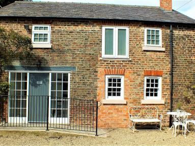 Grove Cottage (80359)