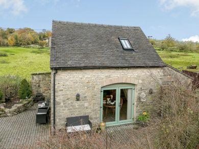 Ostlers Cottage (80376)