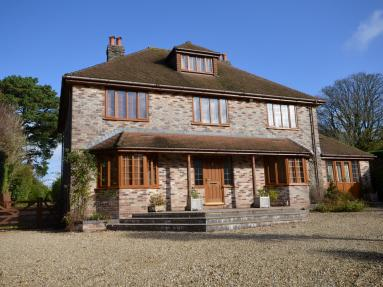 Lulworth House (80470)