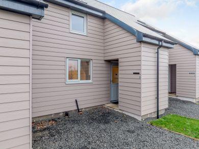 Primrose Lodge 5 (80488)