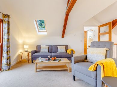 Gorse Cottage (80560)