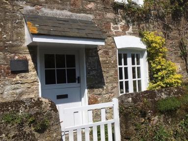 3 Gabberwell Cottages (80623)