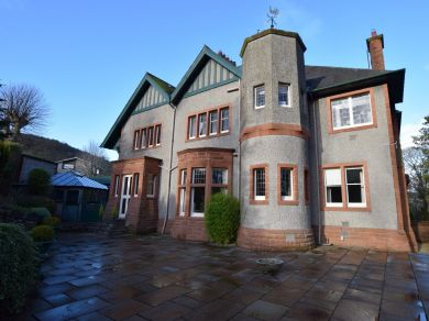 Maplehurst House (80666)